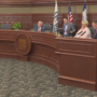 City council considers infrastructure projects