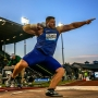 Photos: Day 1 of the Prefontaine Classic