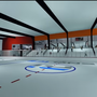On Your Side: Where is the ice rink that was planned for South Reno in 2015?
