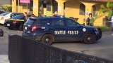 Woman killed, man injured in south Seattle shootings