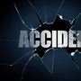 Police seek identify of man who died in Berrien County crash