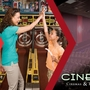 Cinema entertainment center interested in adding El Paso location