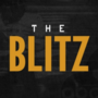 The Blitz Week 8