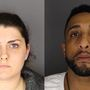 Police: Two arrested for selling crack cocaine in Canandaigua