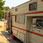 Seattle considers controversial plan to allow homeless RV campers to park anywhere