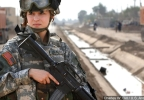 women soldier draft 0621 2 MGN Online.jpg
