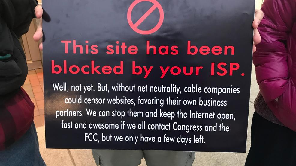 Net neutrality protest sign.jpg