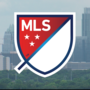 MLS team could move to Austin in 2019