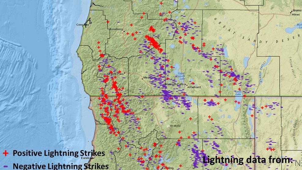 With resources spread as thin as they are in the Northwest we don