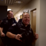 Roy City PD drops lip sync challenge video