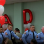 MADD honors law enforcement and others