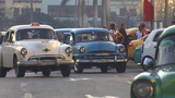 Watch - KOMO en Cuba: A glimpse inside life in Havana