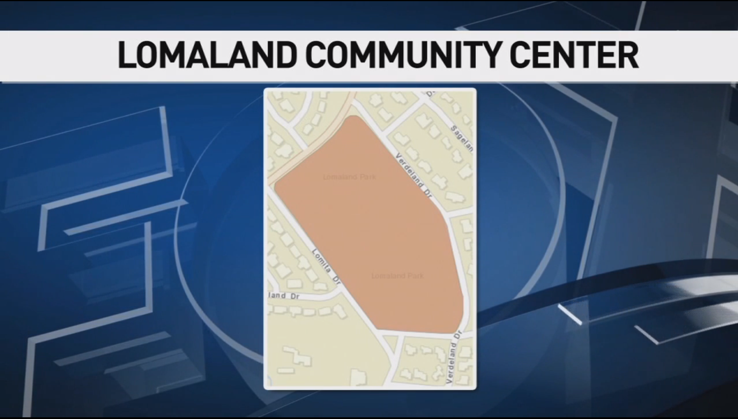 Lomaland Community Center