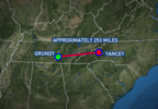 Distance from Grundy to Yancey.png