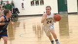 Kearney Catholic knocks off Ravenna, 50-44