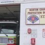Benton County Fire District #1 seeking votes for EMS levy