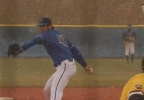 Joe Zayatz got 6 strikeouts Saturday (WLOS Staff).jpg
