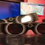 NASA warns of unsafe Total Solar Eclipse glasses being distributed