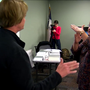 Austin Police begin new training in de-escalating volatile situations