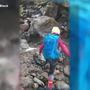 12-year-old girl hikes Mt. Kilimanjaro to raise money and awareness of Duchenne