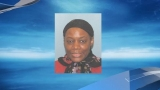 Reynoldsburg Police searching for missing woman