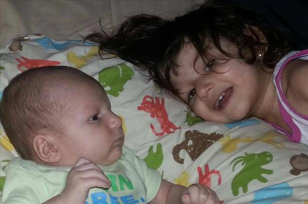 <a  href=&quot;http://share.valleycentral.com/Media/View/3635848&quot;>Sibling Love</a>