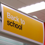 Tax free weekend kicks off school season, reminds parents, teachers of education issues