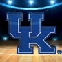 Kentucky falls to 6th in latest AP basketball poll