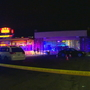 Police investigating shooting at Kent hookah bar