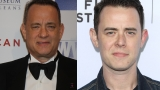 GALLERY: Famous fathers and their look-alike sons