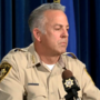 LVMPD continues fight to keep mass shooting search warrants sealed