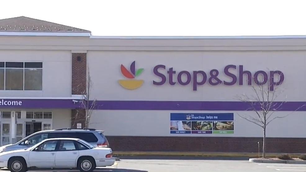Stop Shop Supermarket Agrees To Address Ada Deficiencies At Check
