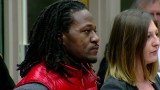 Bengals' Adam 'Pacman' Jones in court on assault, other charges