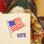 Trouble voting? NY hotline can help with voter access issues