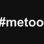 SARC weighs in on #MeToo social media campaign
