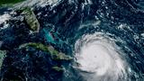Hurricane warnings issued for South Florida as Irma leaves Caribbean destroyed