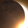 Solar Eclipse 2017: Watch here and get the info you need to know
